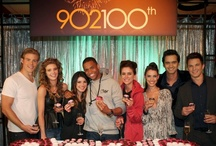 90210 / by Samantha Strus