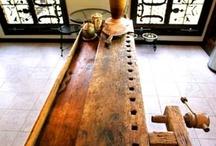 Ξύλο - Wood