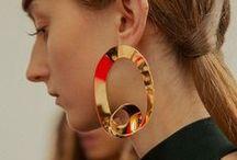 Earrings Obssesion