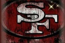 9ERS NATION / awesome 9ers stuff