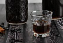 Crafty Coffee