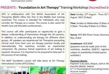 About Art Therapy