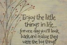 Quotes / Gardening, Inspirational, Funny - sometimes all I need is a quote to keep it in perspective :-)
