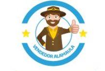 Alamaula / VAN_DER_GRAAF / Productos Disponibles en Alamaula.com