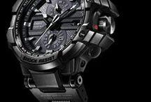 Horloges / mooie klokkies