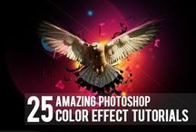Photoshop and Lightroom stuff / Photoshop and Lightroom stuff, tuts and tips.