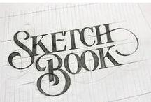 Terrific Typography