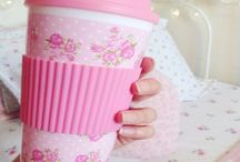 Girly Girl  / Bits and pieces of everything and anything girly xx*