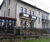 Místo, kde mi je dobře / Setkání a semináře esperantistů ve Skokovech v Českém ráji