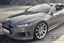 Cars / Awesome cars that I like