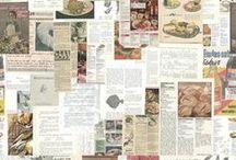 ✿ Nostalgic ✿ / Varázsold el otthonodat az 1900's évek ihletével, a XX. század legnagyobb mozi sztáraival, hippik virágaival és amerikai útjelző tábláival. Isten hozott a nosztalgia világában! Mr Perswall