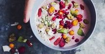 breakfast-bowls