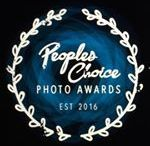 People's Choice Photo Awards / PCPA is the first global photography contest where photos are submitted and judged via Instagram !