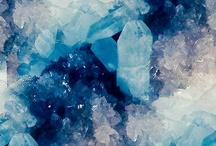 beautiful like diamonds