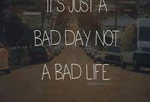 Someone said...