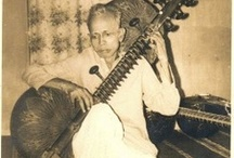 """Bishnupur Gharana / The Bishnupur Gharana (otherwise spelt Vishnupur Gharana) is structure of singing that pursues the Dhrupad ritual of Hindustani music, one of the two Indian classical harmony forms. It initiated in Bishnupur (Bankura), West Bengal. The name of the town defines """"city of Vishnu"""" in Bengali."""