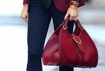 My style - Ma mode