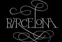 I♥Barcelona || CITY