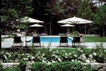 Residential Landscape Designs / Residential Landscape Designs by HMWhite