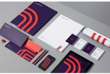 Branding / Reklama