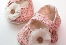 Gifts for Fashion Girls / Gifts for fashion girls