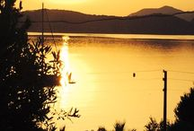 Saranda Sogut Turkije / Een mooi plekje onder de Turkse zon