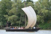 Que faire en Loire Layon? / Vous avez envie de découvrir le Loire Layon? Vous habitez le Loire Layon et voulez connaître les activités du coin? Voici toutes les activités et les sites de visite du Loire Layon!