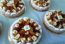 Idées gourmandes du Loire Layon / Laissez-vous séduire par nos spécialités locales!