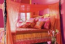 My Kind Of Interior Design