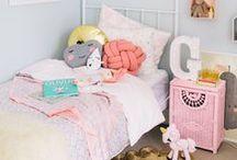Children || DREAMY HOME