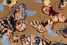 Contemporary Art For Home - Original Art / Beautiful contemporary artworks with traditional art themes.  Contemporary Still Life Contemporary Figurative Artworks Contemporary Landscapes Contemporary Colours  Contemporary Interiors  Contemporary Florals Contemporary ideas