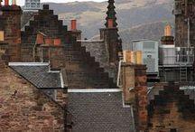 Edinburgh || CITY