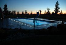 STHLM Pool & Spa.  StockholmPoolSpa.se / STHOLM pool & spa Stockholmpoolspa.se