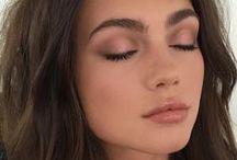 Beauty| Makeup