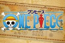 OnePieceWorldProject