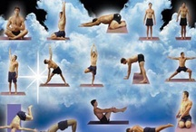 Different Types of Yoga
