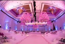 Wedding Decorations / Styro make your special day thrill, glamorous and everlasting memories. For Details Please visit http://www.styrouae.com/arts/