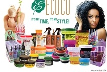 Eco Products!!