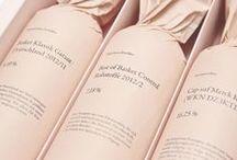 Wine Labels / Wine bottles, wine labels wine packaging.