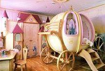 Sweet Lolita home