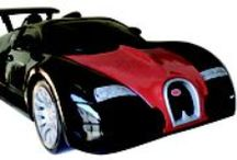 Styro Car Designs / Check out our amazing Car Designs