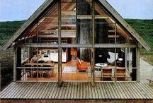 CASA...HOME...ABITANDO / home e non house