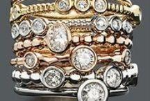 *bijoux* / preziosi e non solo...