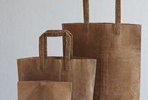 BAGS...borseggiando... / borse borse borse!