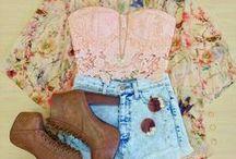 Clothing /