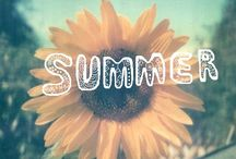 SummerFun <3 / #summer