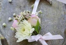 Wedding / Wedding Inspiration and Products