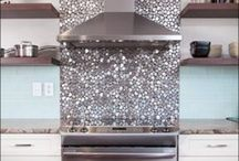 Kitchen Creations / Kitchen Decor