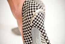 Inspired Heel Fashion / These are the images that inspire us at Heelusions.