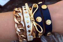 Arm Jewels